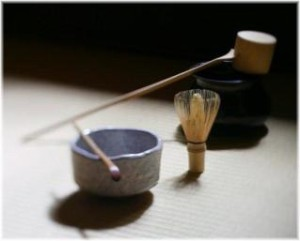 japanese-tea-ceremony1-jpg